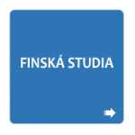 Finstina